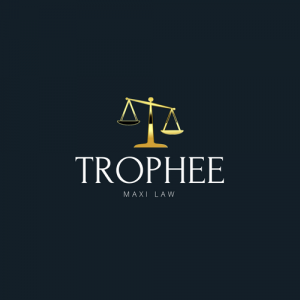 Trophee Maxi 1000